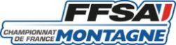 logo_ffsa_cfm