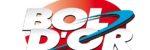 Boldor_Logo