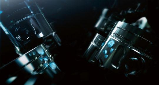 Piston-et huile-HD